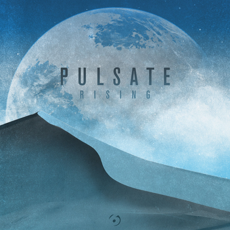 Pulsate-Rising-min-min-1