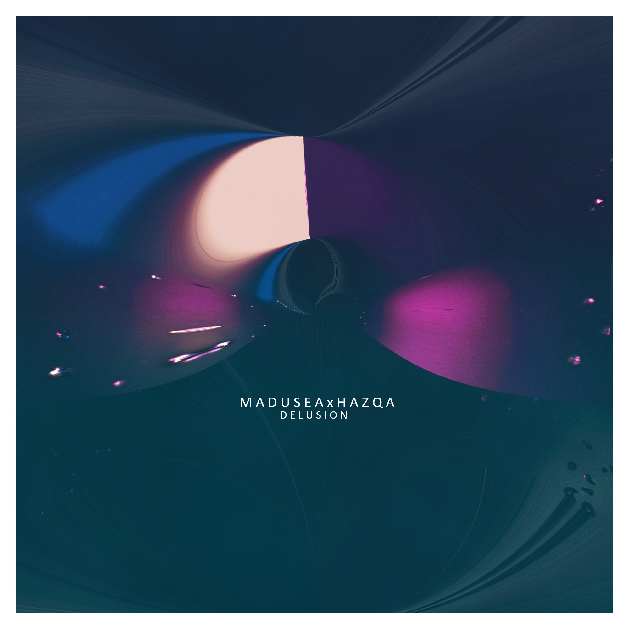 Madusea-x-Hazqa-Delusion-Artwork-JPEG