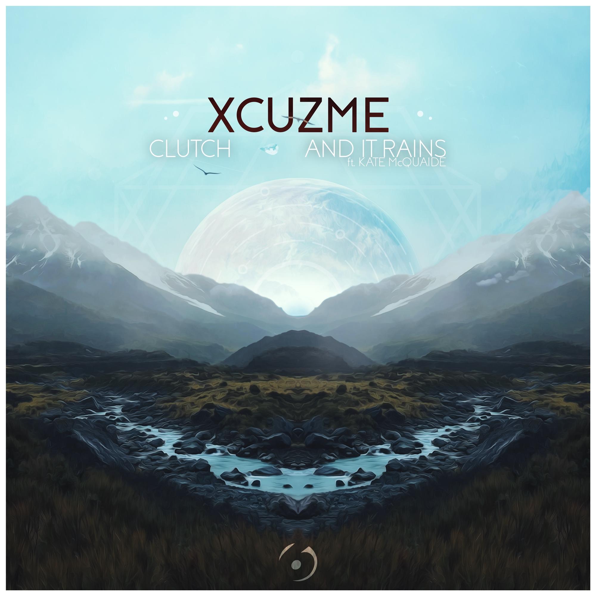 XCUZMe-032-Art-JPEG