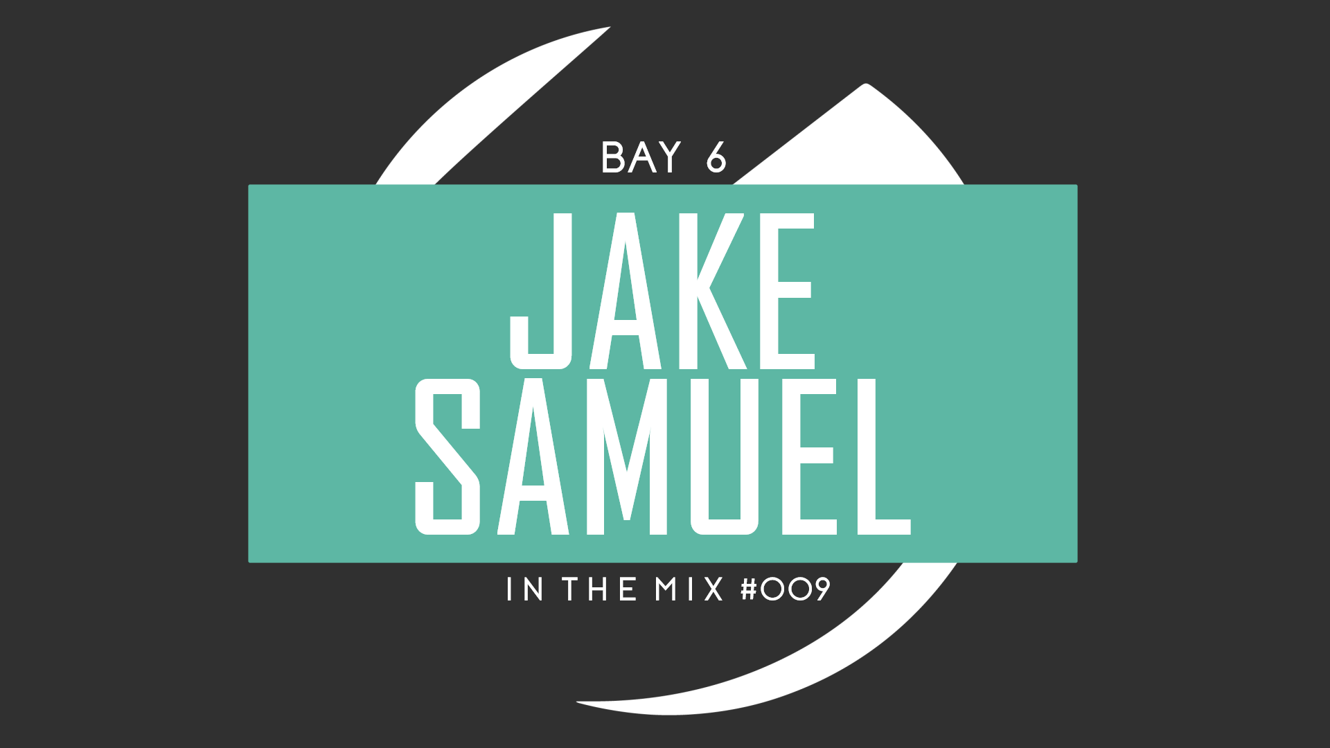 In-The-Mix-009-Jake-Samuel