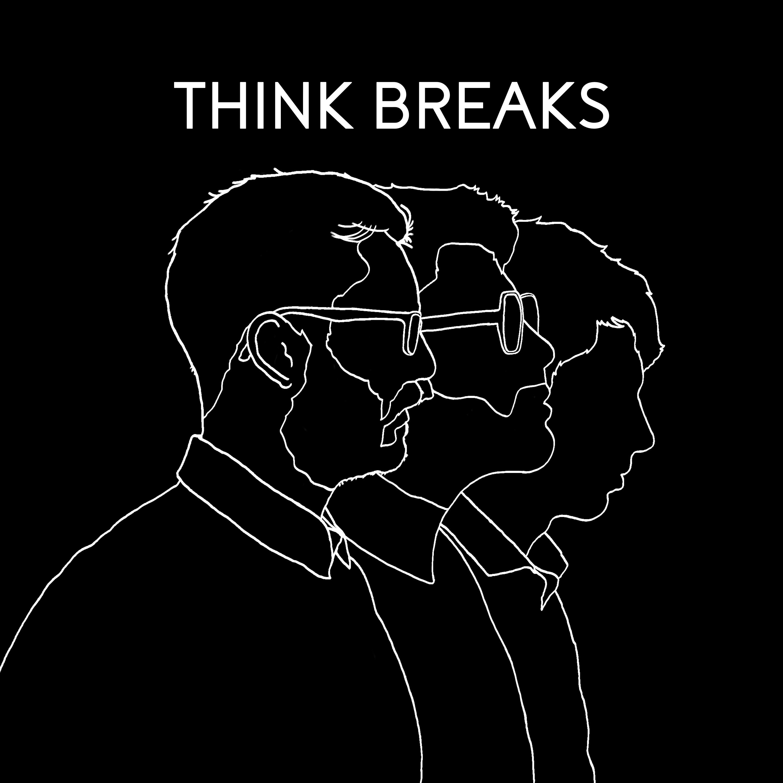 Think Breaks